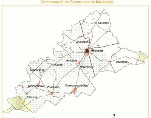 Association Collectif Territoires Mirebalais